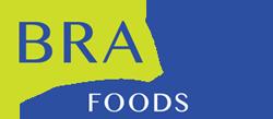 Braven Foods