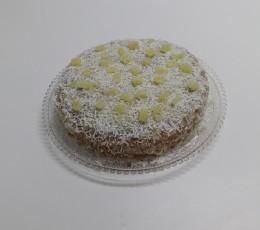torta mineiraa