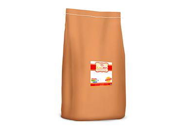 Mistura para Bolos Baunilha (sacas: 8.1kg / 22.5kg)